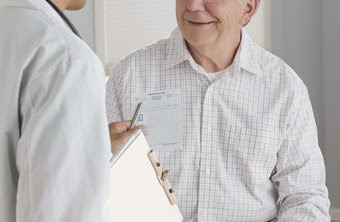 Health Insurance Tax Deduction Rules | Chron.com