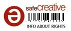Safe Creative #1207081934913