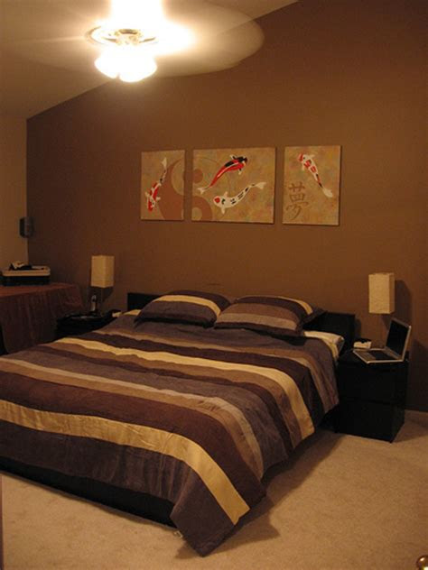brown bedroom ideas  inspirations traba homes