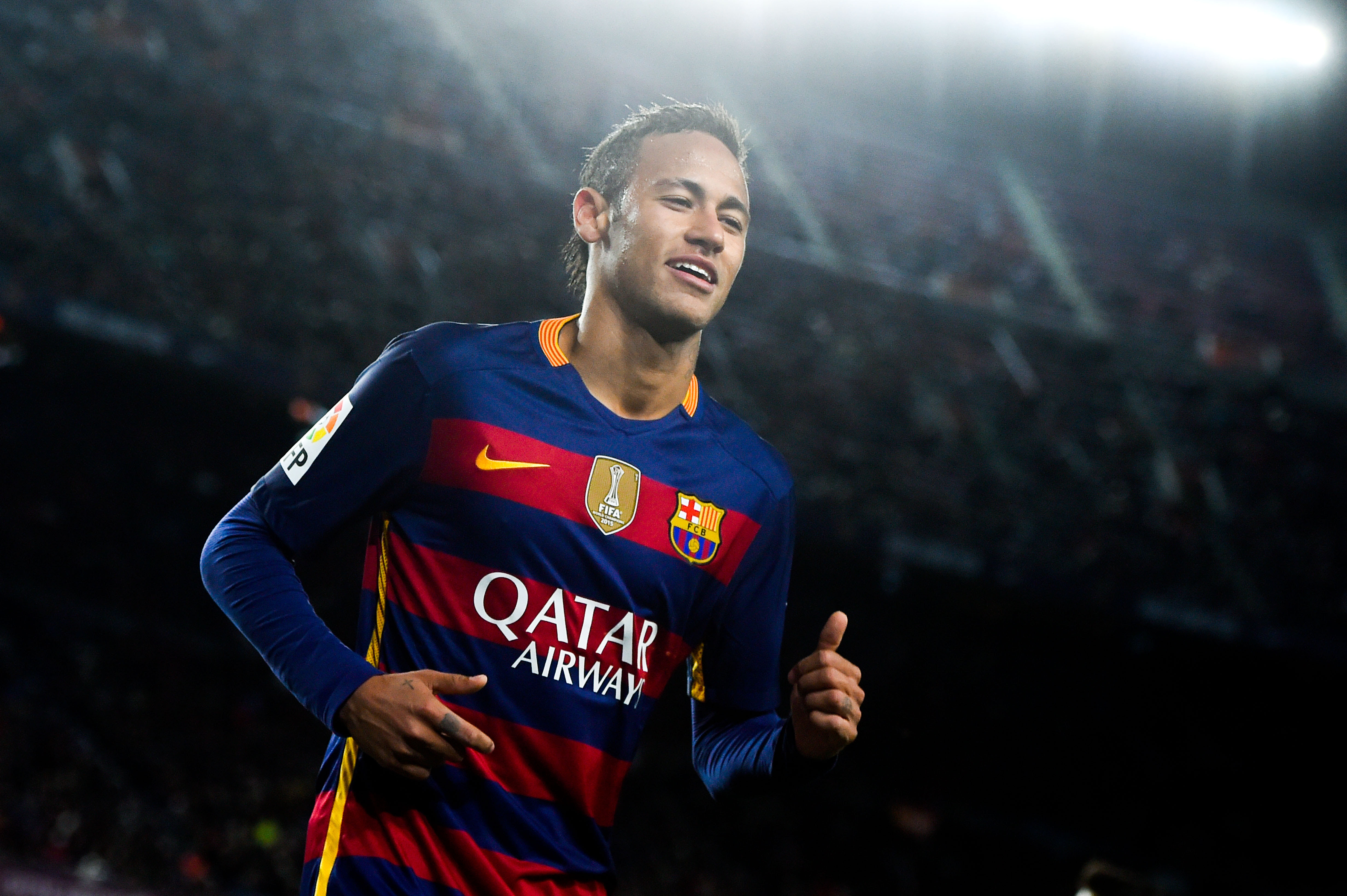Neymar, HD Sports, 4k Wallpapers, Images, Backgrounds ...
