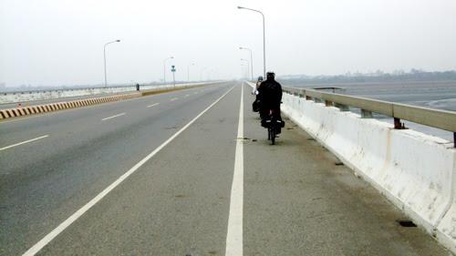 新西螺大橋
