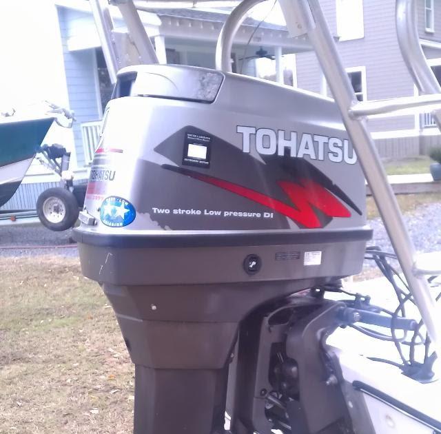 Boat Creator: Boat Trader Charleston South Carolina