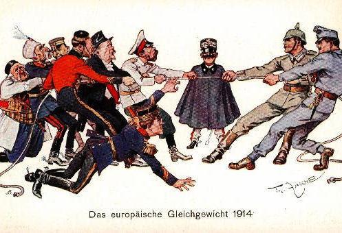 germancartoon