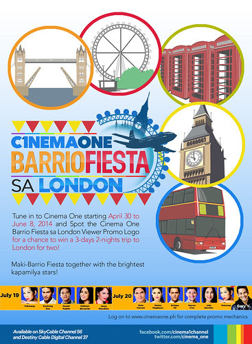 barrio fiesta e-flyer as of 5.5.14