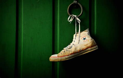 converse hd wallpaper background image  id