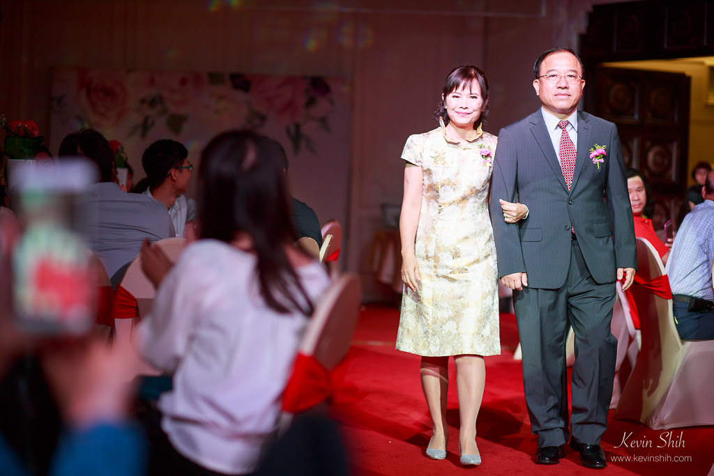 新板囍宴軒婚宴-台北婚攝推薦-婚禮攝影