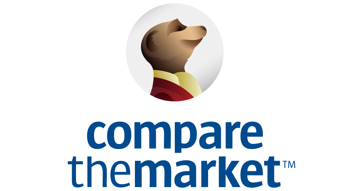 compare the market pounds