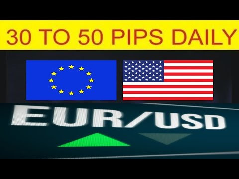 50 pips a day forex strategy pdf free download