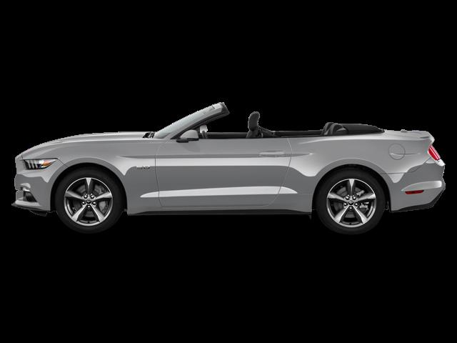 Ford Demande de prix - Brossard | Montmorency Ford