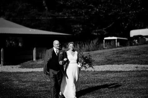 STEPHANIE   JOHNNY // ASKA FARMS OF BLUE RIDGE WEDDING
