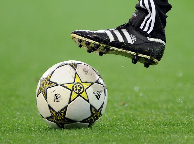 """A football match-fixing ring based in Singapore is the world's """"most aggressive"""" such operation, an Interpol chief says"""