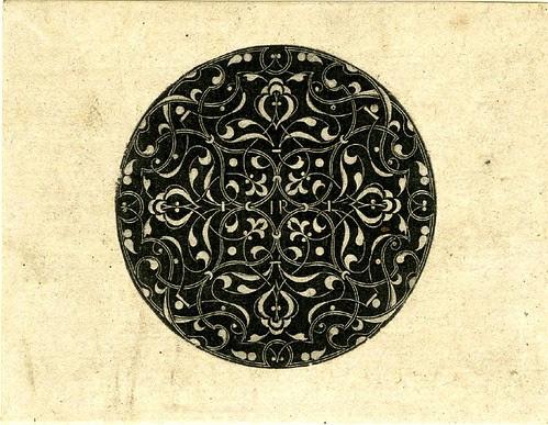 Anonymous, 1575