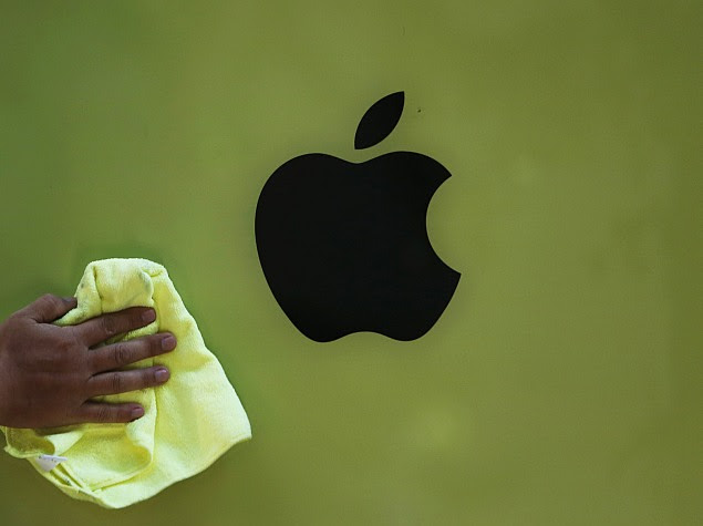 Apple-Logo-Most-Valuable-Brand-Forbes-635.jpg