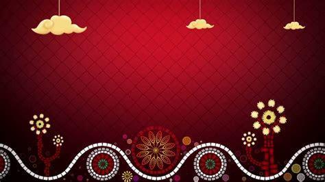 Wedding Backgrounds HD   Wallpaper Cave