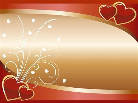 Wedding Backgrounds Wallpapers   Wallpaper Cave