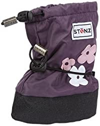 Stonz Boots