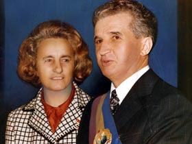 Ceauşescu, considerat în egală măsură cel mai bun şi cel mai rău lider politic din ultimul secol