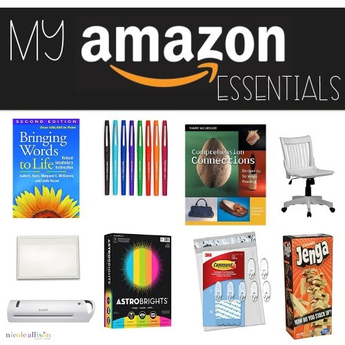 Best Speech Therapy Materials On Amazon