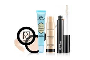 15 Best Primers to Help Eye Makeup Last