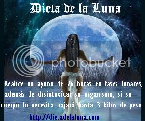 dietadelaluna.com