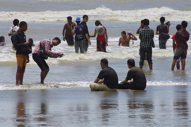 pentax coxs bazar day one n two 308