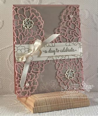 Best 25  So In Love ideas on Pinterest   Your smile
