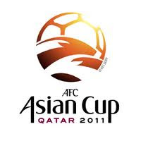 Copa da Ásia 2011