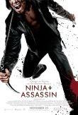 ninjaassassin2_large