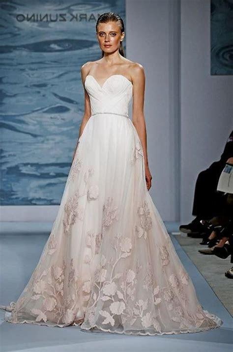 Image result for mark zunino strapless wedding   Wedding