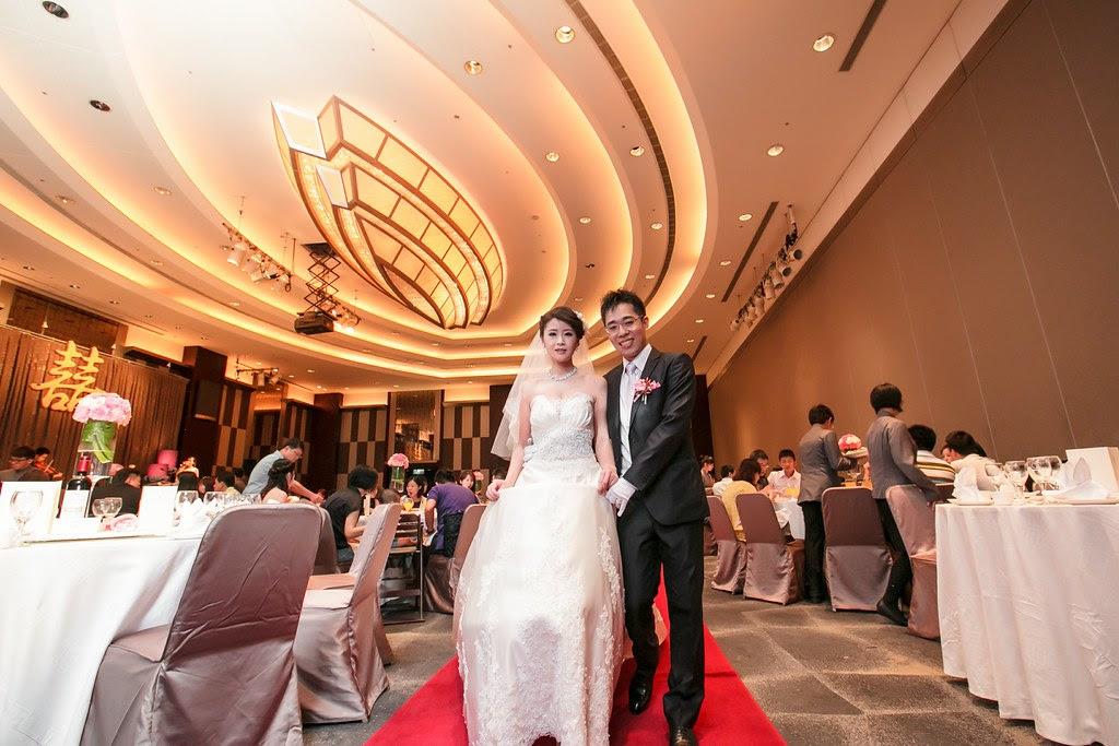 婚攝, 婚攝推薦, 婚禮拍攝, 婚禮紀錄, 平面拍攝, 幸福呈獻, 新竹國賓飯店, 新竹婚攝, 楊羽益, 浪漫婚禮紀錄, (48)