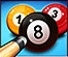 Games at Miniclip.com - New 8 Ball Pool