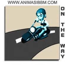 koleksi gambar animasi bergerak minta maaf terbaru