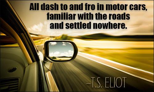 Car Quotes Sport Car Lover
