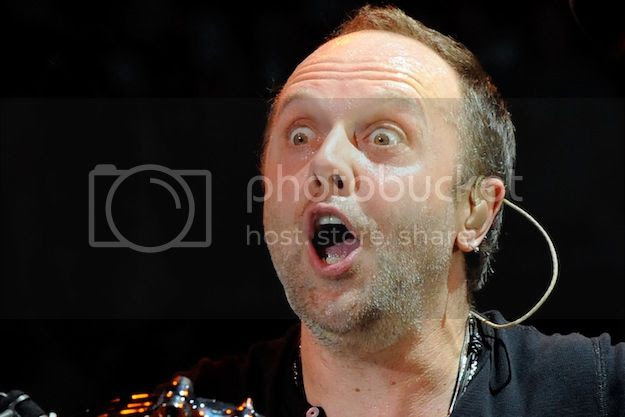 photo larsulrich1_zpsc3ed31e2.jpg