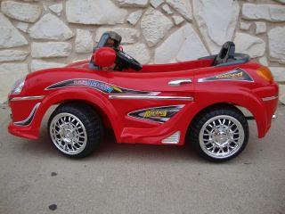 Girls Power Wheels 12V 12 Volt Battery Powered Ride On Cars Toys Dune