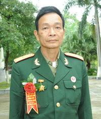 Toàn quốc: - Nhận Đo May Quân Phục - Cựu Chiến Binh - Tnxp - Bảo ,