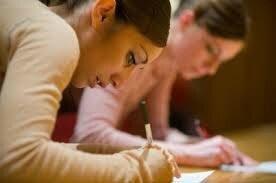 Solution a vos échec répété d'examen et concours