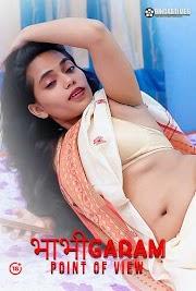 Bhavi Garam Point of View 2021 BindasTimes Hindi Short Film