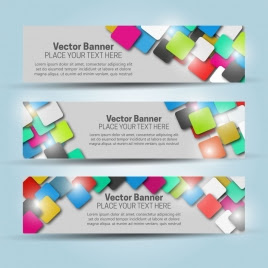 Unduh 55 Koleksi Background Banner Vector Cdr HD Gratis
