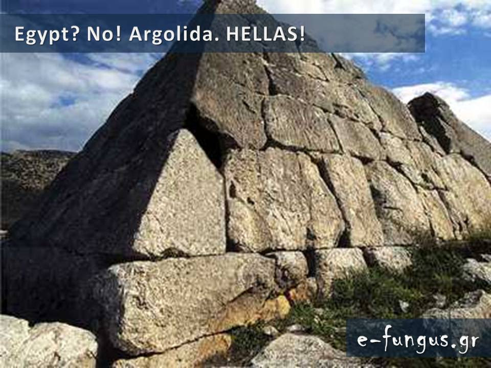 tilestwra.gr : 114 Υπάρχει Παράδεισος στη γη; ΥΠΑΡΧΕΙ και βρίσκεται φυσικά στην Ελλάδα! Δείτε τον...