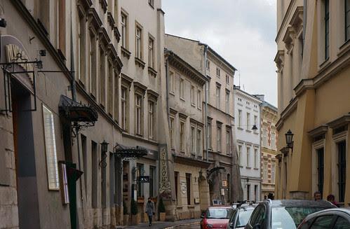 Krakow-25.jpg