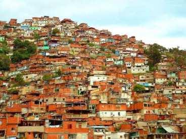 barrio-en-caracas-441x330