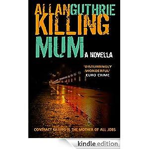 Killing Mum