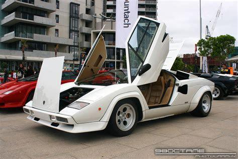 Lamborghini Countach Qv 5000. file 1988 lamborghini countach 5000 qv. 1987 lamborghini countach
