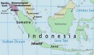 Berita Kali ini : Inilah Sejarah Aceh - Indonesia yang Mungkin belum kamu Tahu, Bagikan !