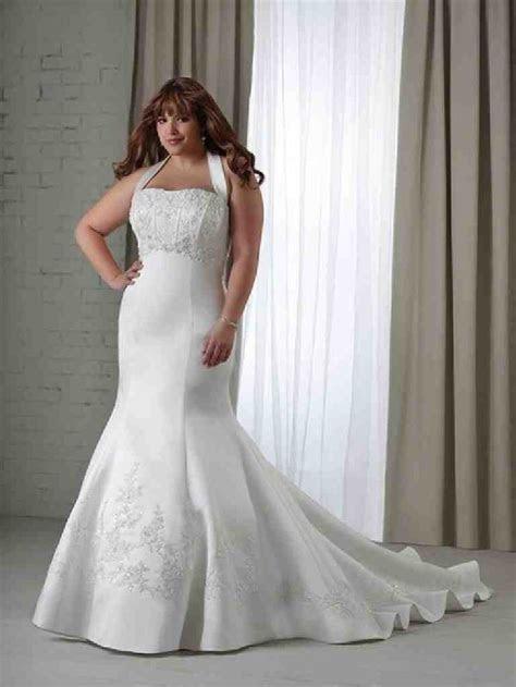 39 best plus size bridesmaid dresses images on Pinterest