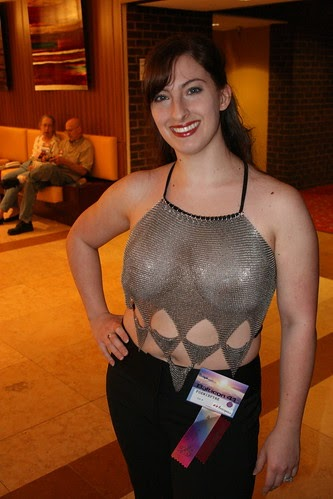 Alison mosshart bikini