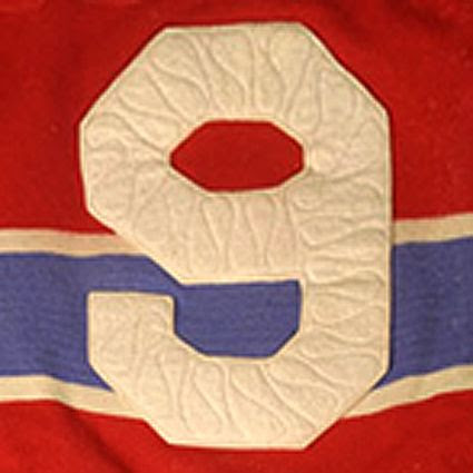 photo Montreal Canadiens 1943-44 number.jpg