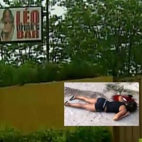 Resultado de imagem para Cliente não é atendido e mata seis em casa de prostituição no interior de São Paulo