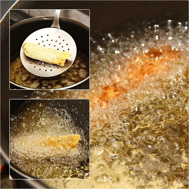 juliana leite stick de mussarela fritura petisco para jogos olímpicos e dia dos pais
